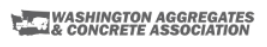 washington aggregates and concrete association